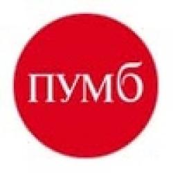 ПУМБ начинает программу «Надежда на жизнь вместо сувениров»