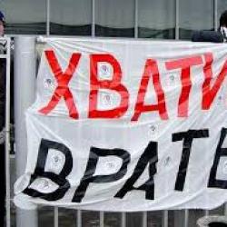 Есть проблемы: какие банки в Украине могут закрыться и где безопасно