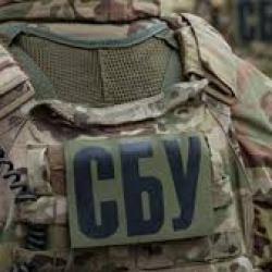 СБУ выявила девятерых хакеров, атаковавших банки в Украине