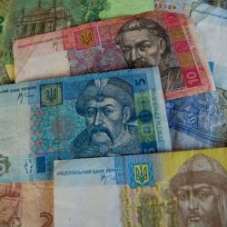 Всемирный банк предрек Украине сто лет догонять соседей