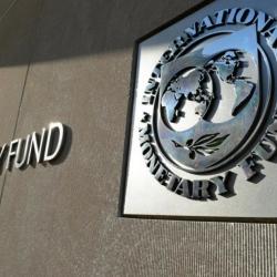 Переговоры с МВФ: Программы Stand-by может не быть