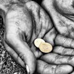 """""""Плохо, а будет еще хуже"""". Киевский эксперт об экономике Украины"""