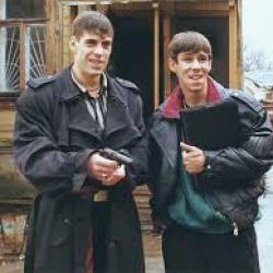 Украина и её народ вновь переживет кризис 1990-х без кредита МВФ, - финансисты