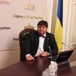 Платить по долгам МВФ будут те кто не успеет убежать из Украины - Алексей Лупоносов