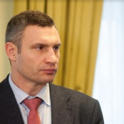 Скандал в Киеве: Зачем одалживать десятки млн евро при профиците бюджете