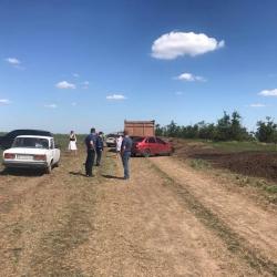 Агромагнат и бывший банкир Олег Бахматюк не получит от государства деньги на утилизацию трупов и экскрементов