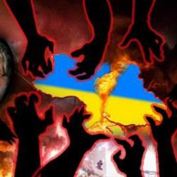 Кому должен – прощаю или как украинские олигархи не платят долги государству