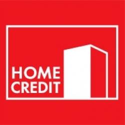 Криворожское отделение Home Credit Bank переехало в новый офис