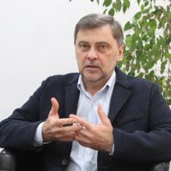Ворушилин рассказал о «достижениях» и заслугах ФГВФЛ