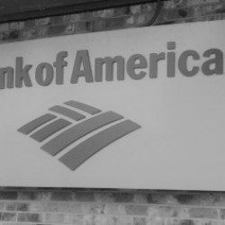 Второй крупнейший банк США получил патент для системы криптовалютного хранилища