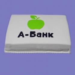 """Вкладчики """"А-Банка"""" штурмуют отделения с требованием вернуть депозиты"""