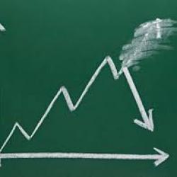 В МВФ недовольны ростом экономики Украины - представитель фонда