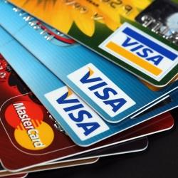 Как выбрать кредитку и не оказаться банкротом ?