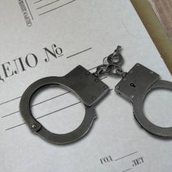 Православный банкир сбежал от следствия за границу