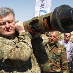 Украинский бизнес боится не военного положения, а его последствий