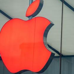 """Apple может поглотить Tesla: Эксперт согласился с """"шокирующим"""" прогнозом от Saxo Bank"""