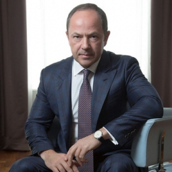 В банковской группе Тигипко сократилось количество участников