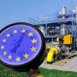 ЕС выдвинул Украине ряд серьезных требований и пригрозил лишением безвиза