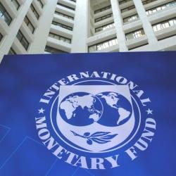 МВФ требует от Украины наказать экс-владельцев банков-банкротов: кто под угрозой?