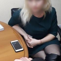 Глава одного из киевских банков поймана на крупной взятке