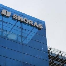 Литовское правосудие: всю ли правду о банкротстве банка Snoras расскажут в суде?