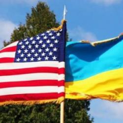 Банк США возвращается на рынок Украины спустя 5 лет