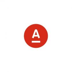Альфа-Банк продаст валютные ОВГЗ своему акционеру