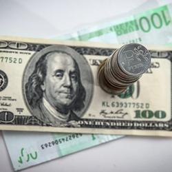 Банки отказались менять украинцам изношенные доллары - эксперт