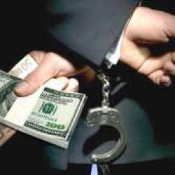 Фонд гарантирования раскрыл топ-5 схем вывода денег из банков