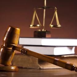 Новый закон о коллекторах: будут ли частные исполнители лишать жилья заёмщиков банков - рассказал адвокат Константин Бедовой