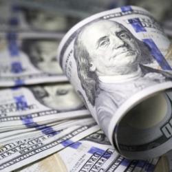Из Венесуэлы в Болгарию переводили сотни миллионов долларов - банк проверяют