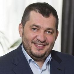 Интерпол объявил в розыск одесского бизнесмена Грановского ?