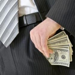 Разоренные украинские банки: кто заплатит за миллиардные аферы?