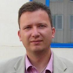 """""""Альпийская схема"""" вывода денег из украинских банков: Как это работало"""