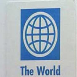 Спільна заява G7 та Світового банку стосовно рішення Конституційного суду щодо незаконного збагачення