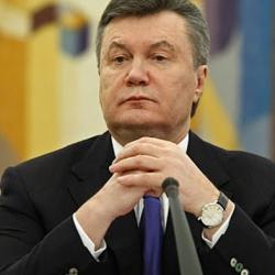 Деньги Януковича таинственно «испарились»: «Осталось около полумиллиона»