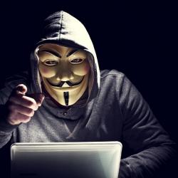В столице задержали кибер-воров подозреваемых в краже денег с банковских карт