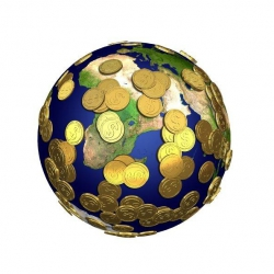 Нацбанк открыл дверь «горячим капиталам», которые надавят на курс гривны