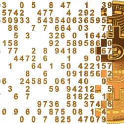 Всё больше банков во всем мире готовятся к запуску своей криптовалюты
