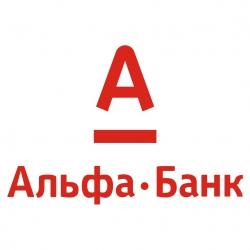 """""""Альфа-Банк"""" выставил на продажу три киевских торговых центра """"Квадрат"""""""