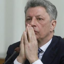 Бойко вложил миллионы в российские банки: «поближе к Путину»