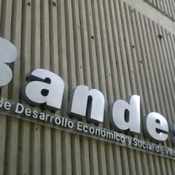 США ответили на аресты оппозиции в Венесуэле санкциями против банка Bandes