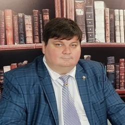 Экономические эффекты от перехода на летнее время давно носят отрицательный характер - Лупоносов Алексей