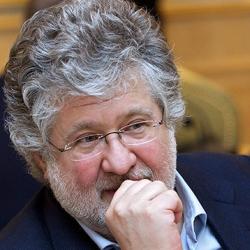 Коломойский объявил национализацию его банка в Украине делом рук МВФ
