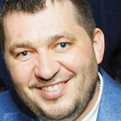 Одесский олигарх Грановский сменил фамилию – теперь он Бандюк ?