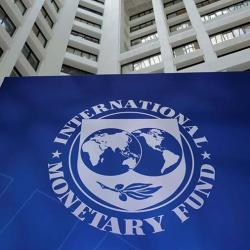 МВФ и Всемирный банк запустили «квазикриптовалюту» для изучения блокчейна