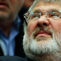 Эксперт исключил возврат «Приватбанка» Коломойскому