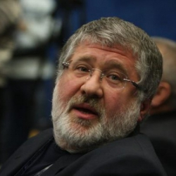 Суд отложил рассмотрение иска Коломойского о возврате ПриватБанка