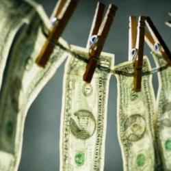 Австрийский банк замешан в схемах отмывания денег в Украине