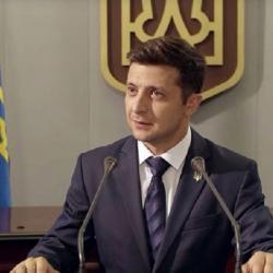 Токсичный Шульмейстер погубит рейтинг «Слуги народа»